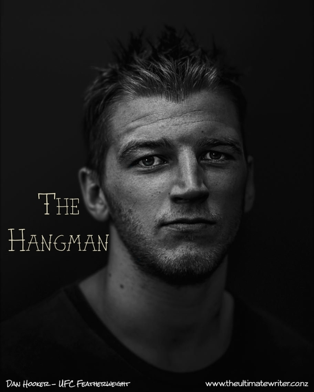 Dan Hooker - Credit Troy Goodall - with txt 2