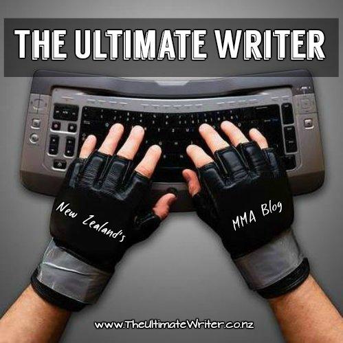 TUW - gloves
