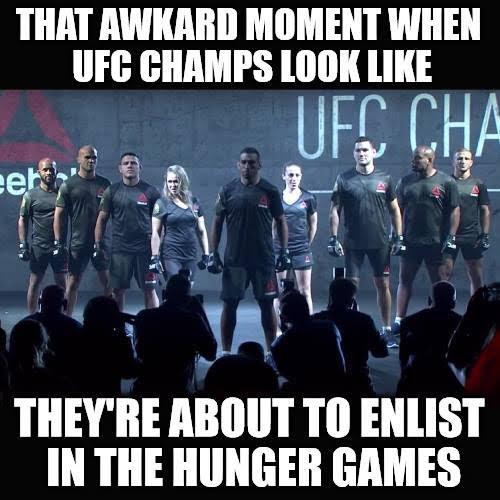 UFC reebok meme1