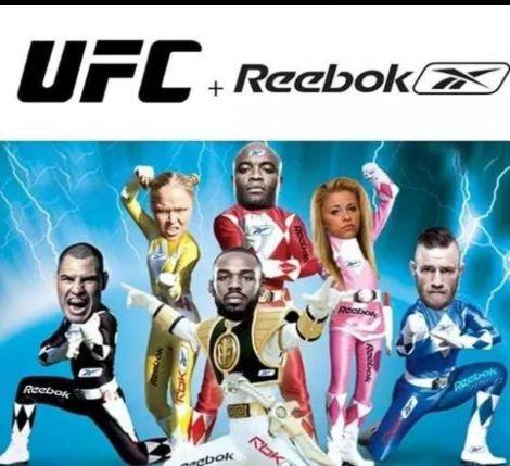 UFC reebok meme2