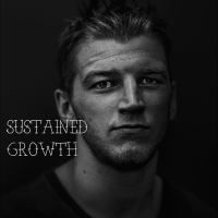 Sustained Growth